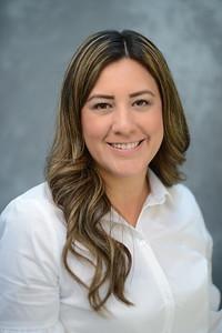 Maria Alvarado-Reyes