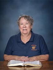 Kathy Foote