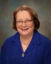 Sue Kinney