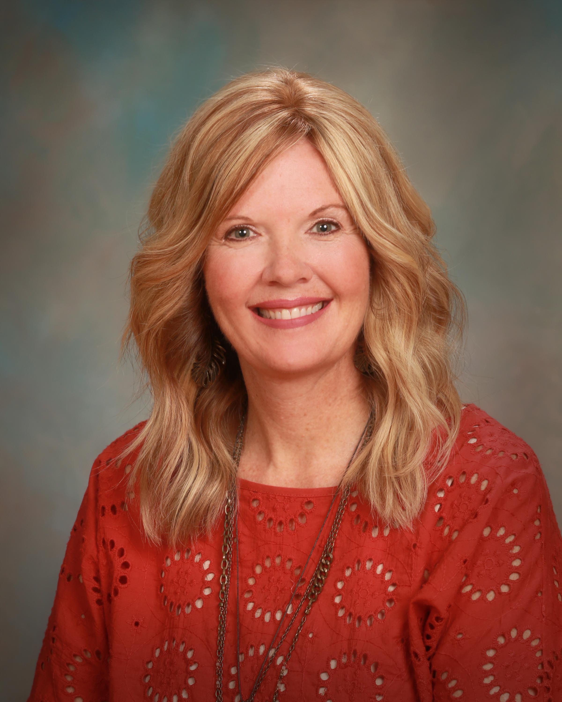 Tracy Tadlock