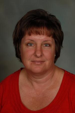 Debi York