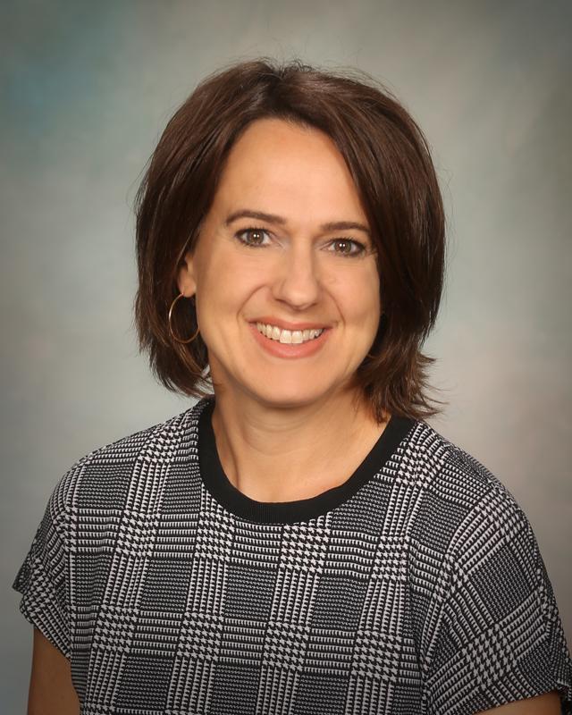 Tara Ortiz