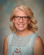 Paula Liberton