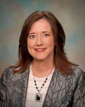 Deborah Price