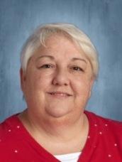 Sheryl Burnam