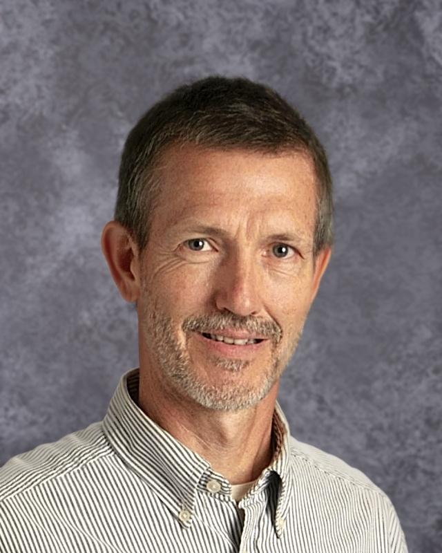 Doug Prol