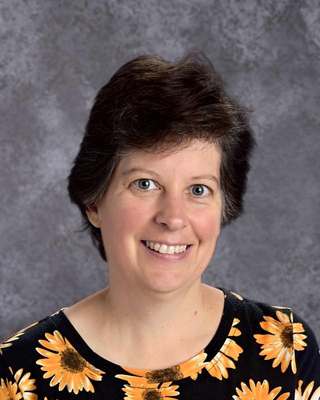 Donna Stempert