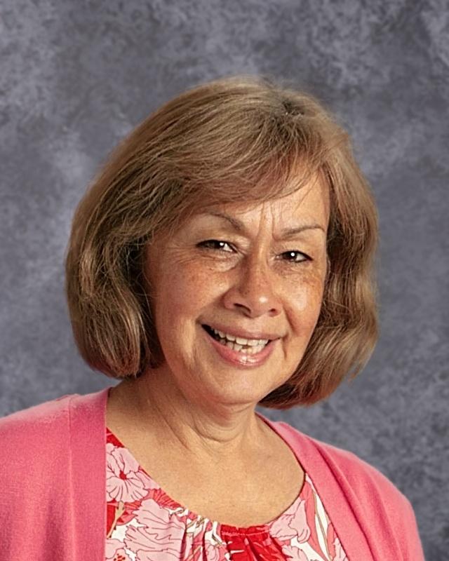 Olga Freire