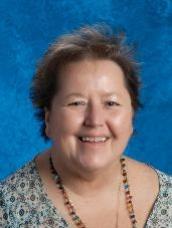 Sandra Griffith