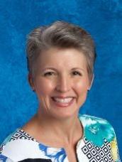 Kimberly Cyphert