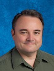 Joel Boswell
