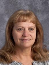 Debbie Jacobs