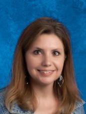 Brenda Marcantonio