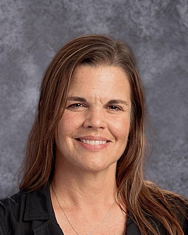 Jennie Kattleman