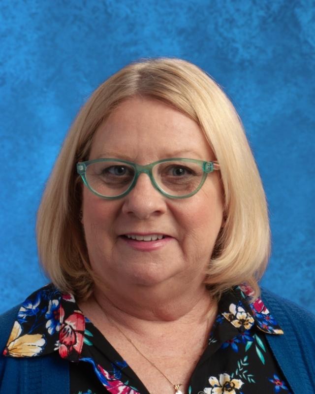 Cindy Shawley