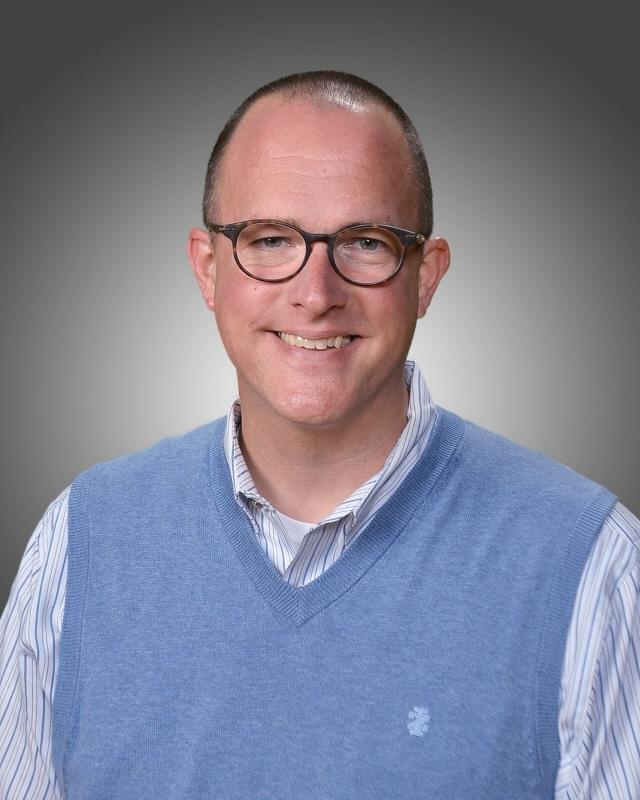 Doug Rife