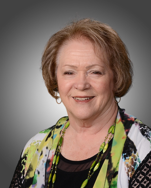 Dorothy Stringer