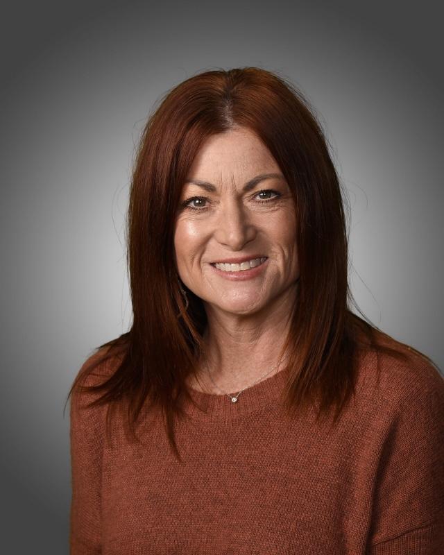 Denise Piper
