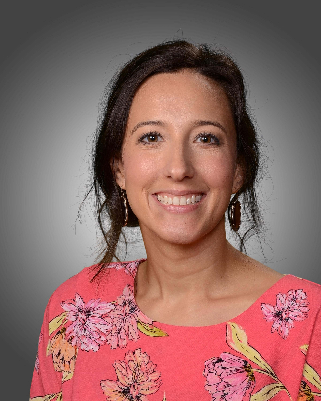 Erin Sutter