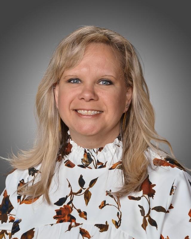 Christie LaRue
