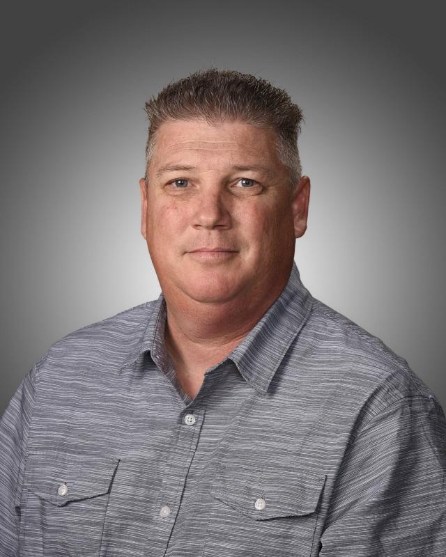 Glenn Schweitzer