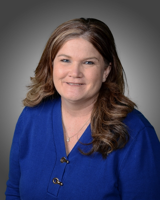 Joanne Lueck