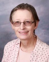 Jo-Anne Woolner