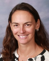 Kristin Schmoke