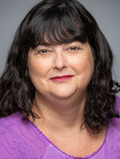 Erin Helbing
