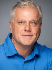 Brian Osier