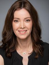 Enriqueta Luippold