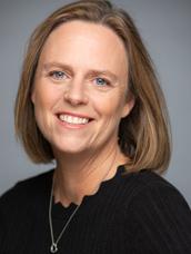 Heather Kealey