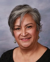 Angie Jacinto