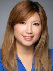 Annie Hsu
