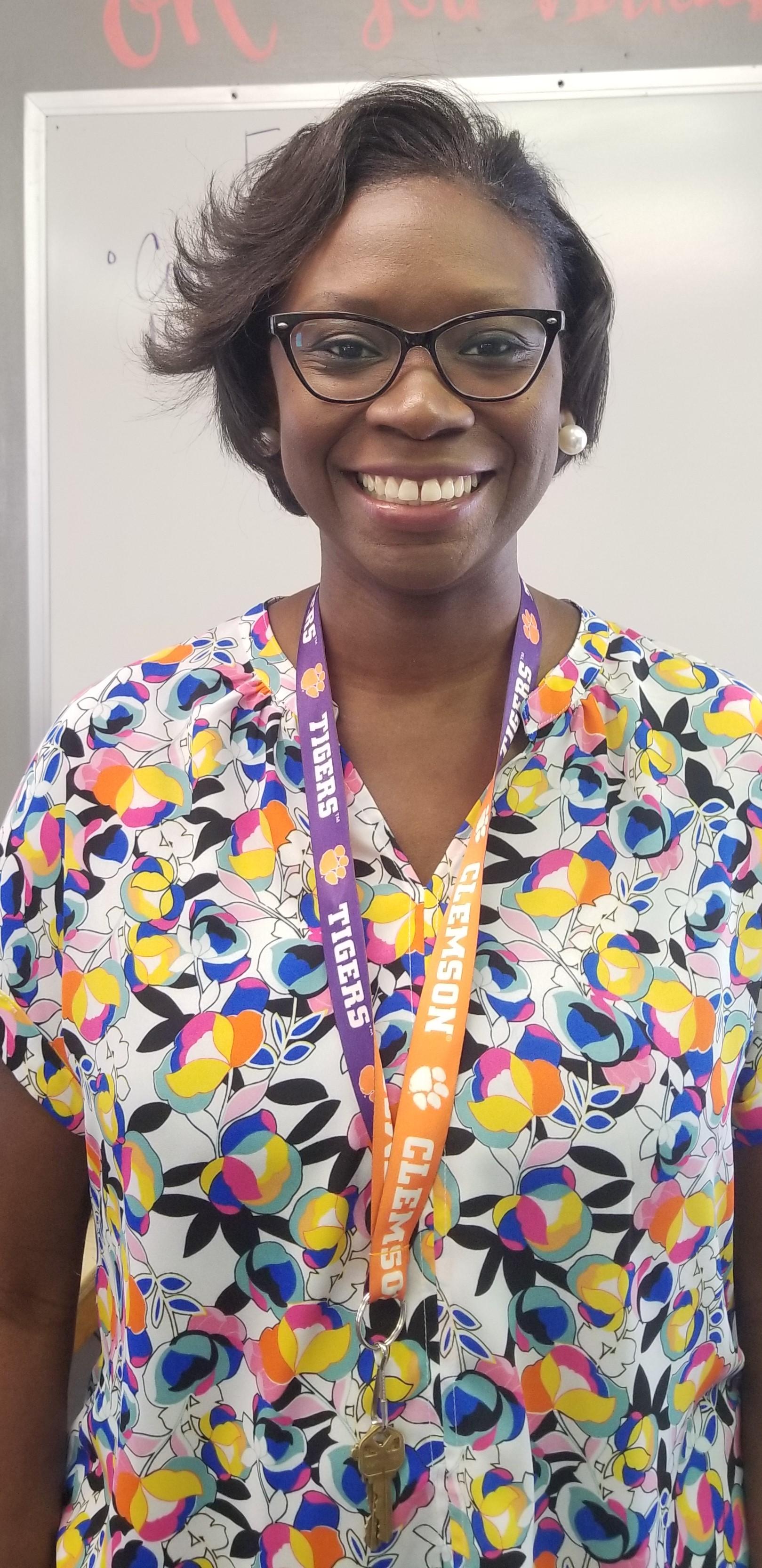 Angela Kgosana