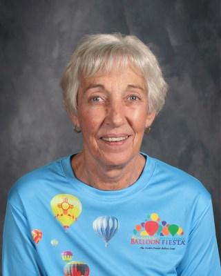 Debbie Krochka