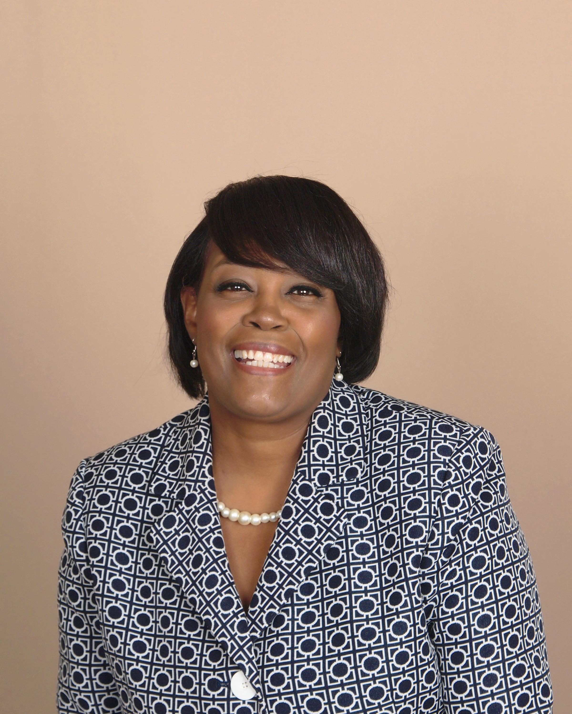Sheila Rawlings