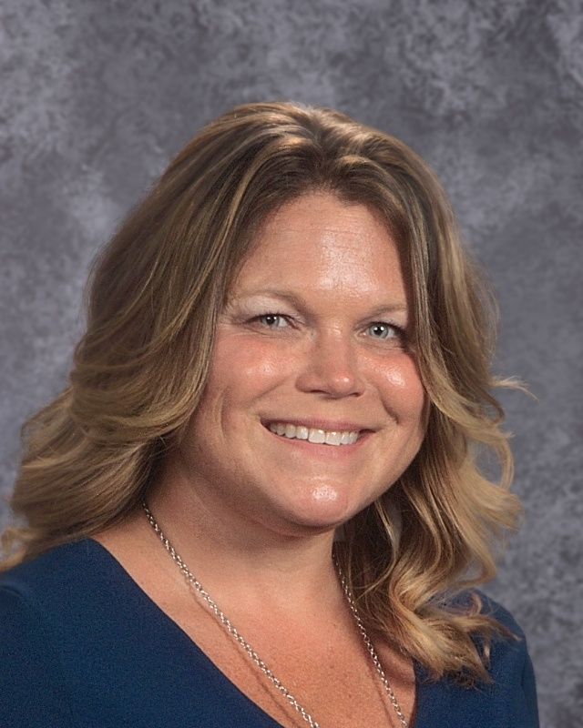 Kristi Schlesinger