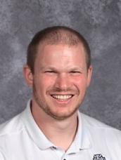 Cody Schwerin