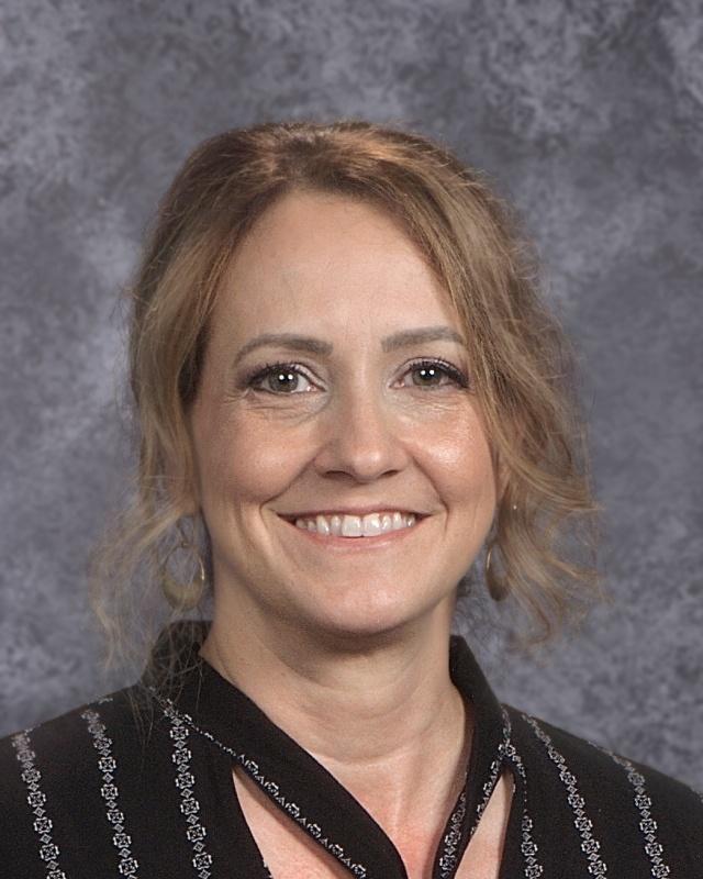 Leslie Kowal