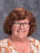 Janet Cooney