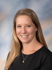 Jennifer Metzger