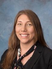 Carolyn Bogaski