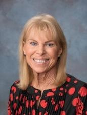 Kathy Moormann