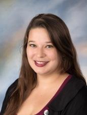 Megan Alvarado