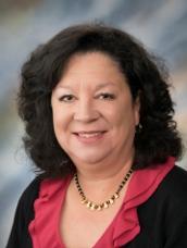 Michelle Curto