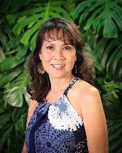 Irene Kano