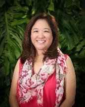 Vicki Leong