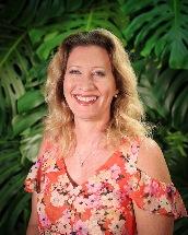 Jeanne Wilks