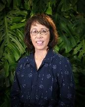 Linda Kawakami